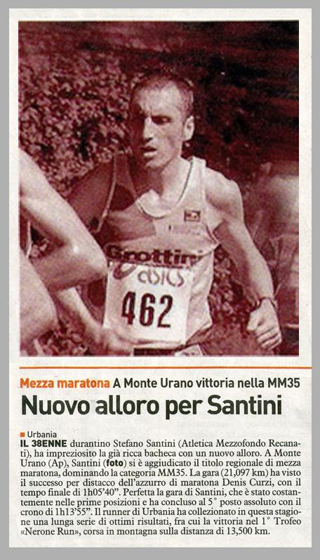 santos0201