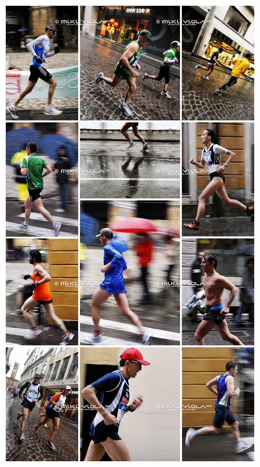 time-to-lose_miki-viola_treviso-marathon-2009-0011
