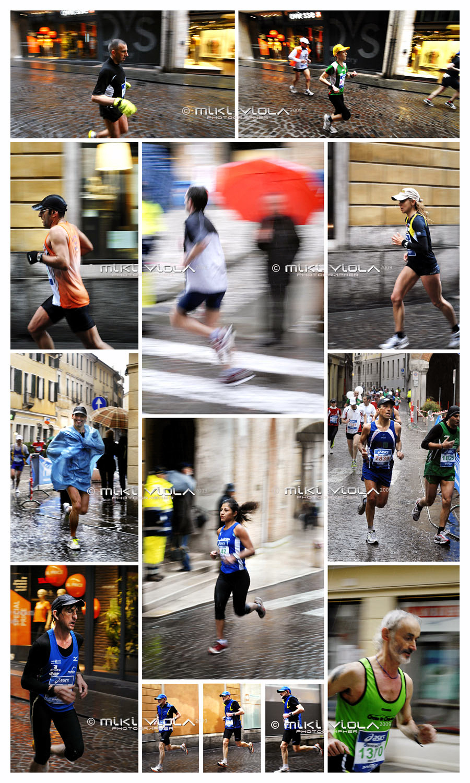 time-to-lose_miki-viola_treviso-marathon-2009-0021