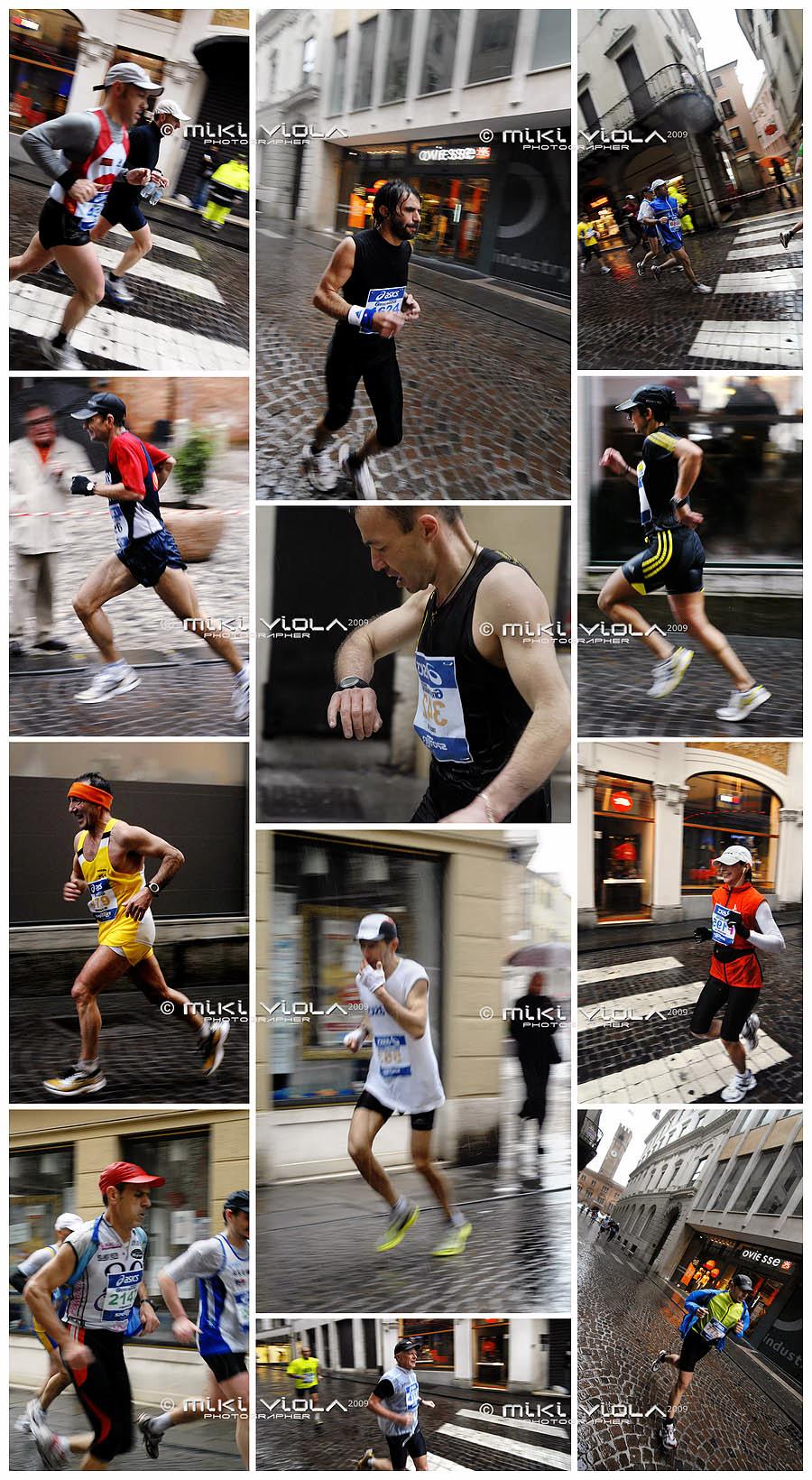 time-to-lose_miki-viola_treviso-marathon-2009-0031