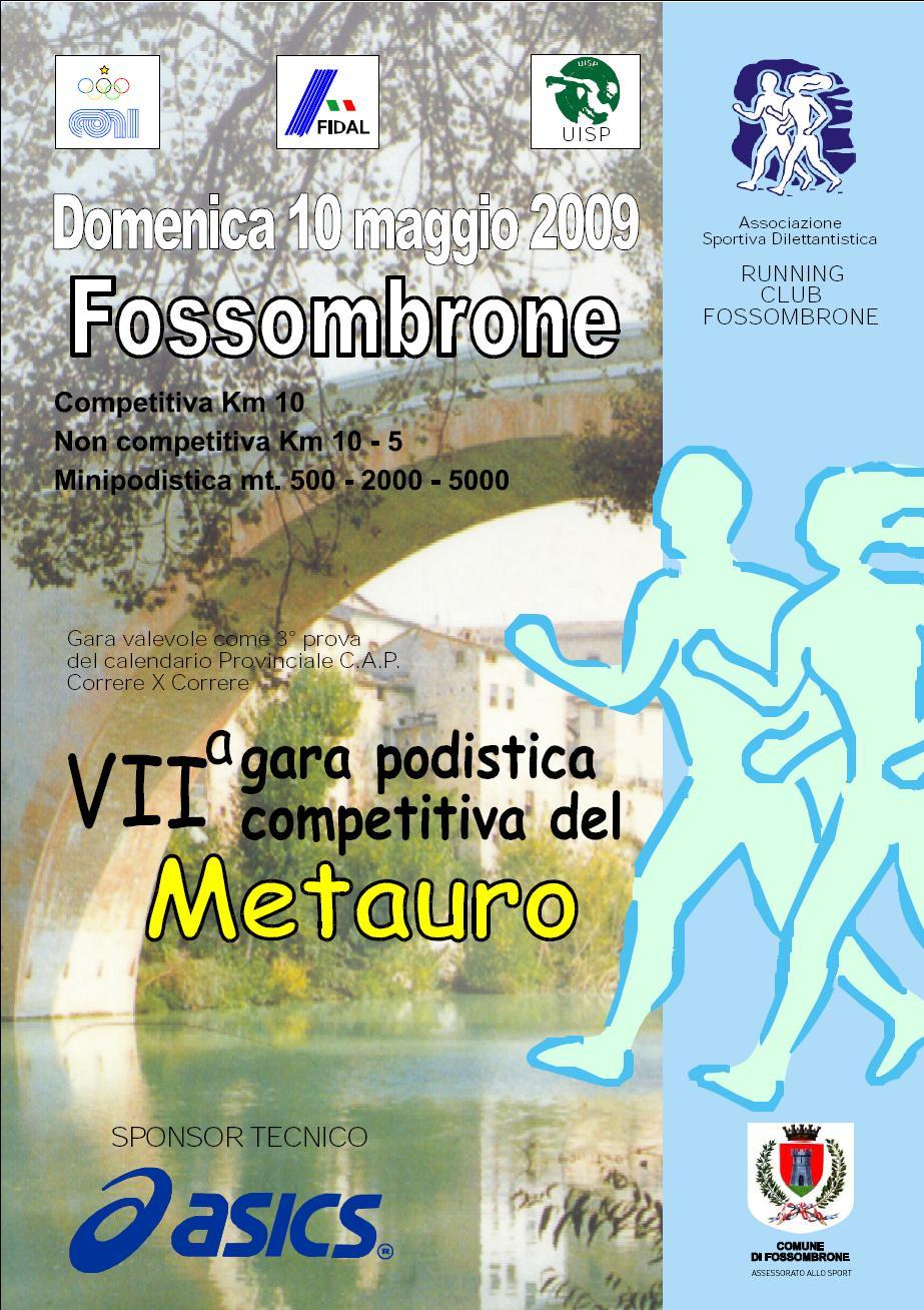 vii_gara_podistica_competitiva_del_metauro