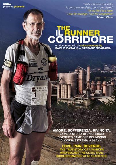 il_corridore_manifesto1