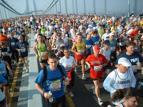new-york-marathon-flickr-martineric1