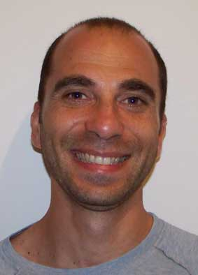 Dennis Bellancini
