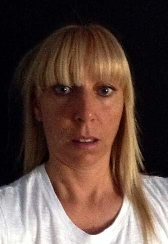 Cristiana Omacelli