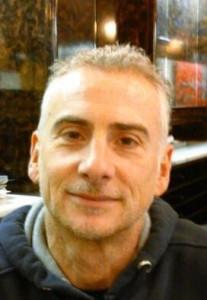 Andrea Falasconi