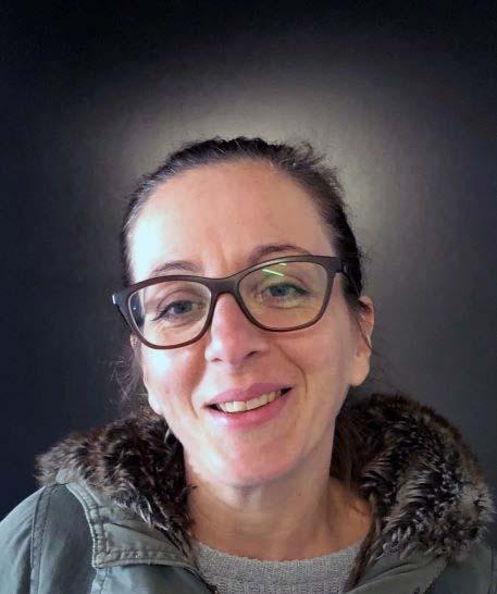 Lucia Torcolacci