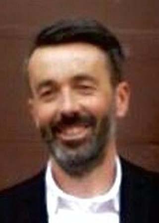 Donato Carciani
